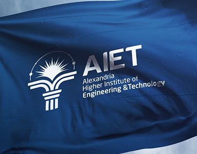 Alexandria Higher Institute of Engineering & Technology