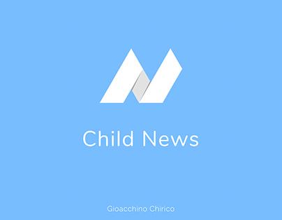 Child News