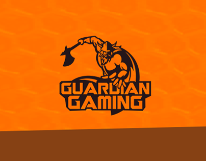 Guardian Gaming