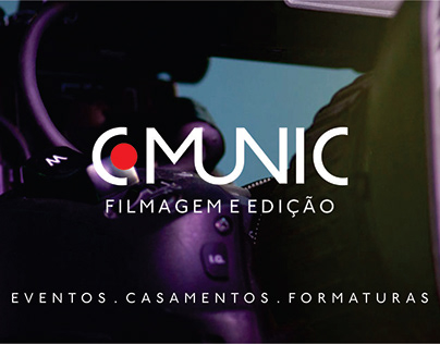 C.COMUNIC