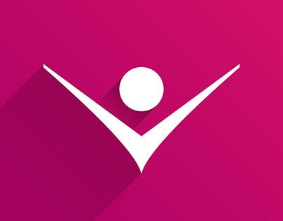 Public Health Sudbury & Districts Brand Identity