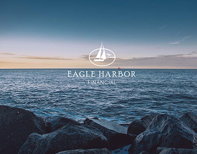Eagle Harbor Financial