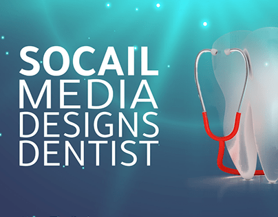 Social Media Designs Dentist