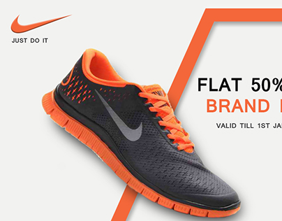 Daily UI - Brand Day Offer