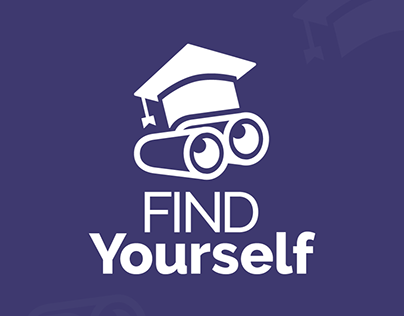 FindYourself 2018