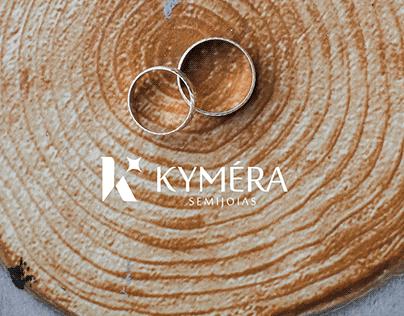 kymera Semijoias ecommerce B2B