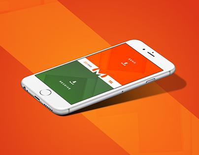 Monero – Mobile Wallet