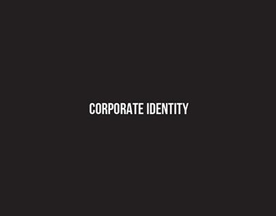 GWDA272  Corporate Identity