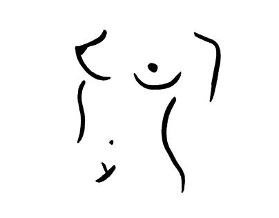 The Ladies | Illustration