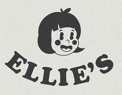 Ellie's Store