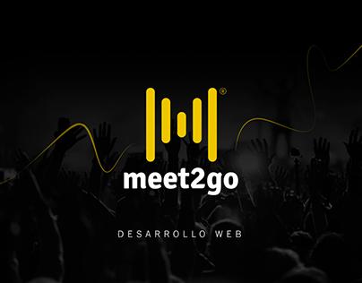 MEET2GO