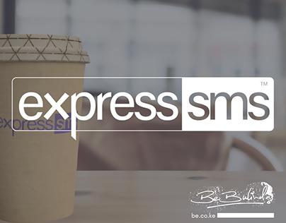 Express SMS