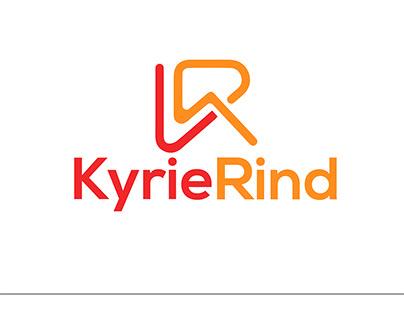 Kyrierind Logo