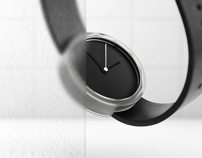Watch Photography AarkCollective