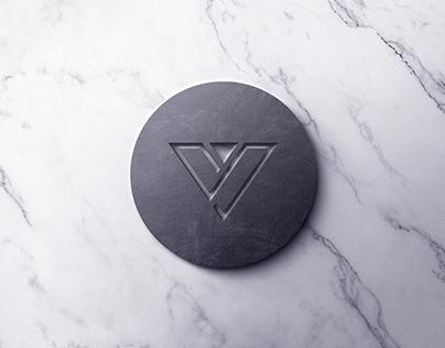 Valquiria Santos | Personal Branding