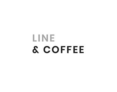 LYN Coffee Logo