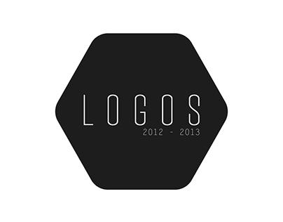 LOGOS 2013