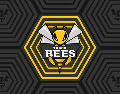 Track Bees