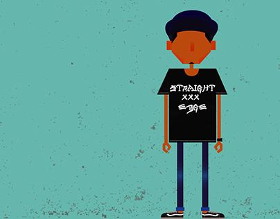 Anorexia Street Kidz