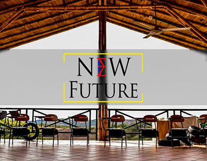 Logotipo New Future