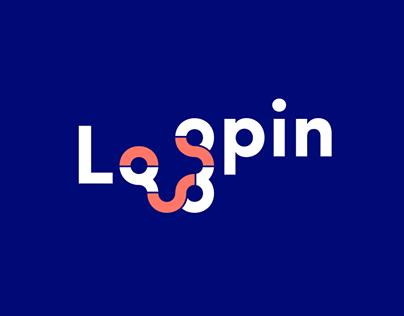 Looopin
