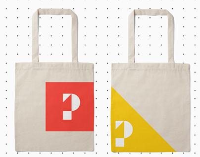 Primary Brand Design