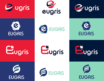 Eugrisonline food and grocery shopping app