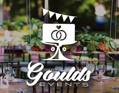 Goulds Events & Goulds Travel