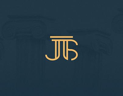 JS - Contabilidade
