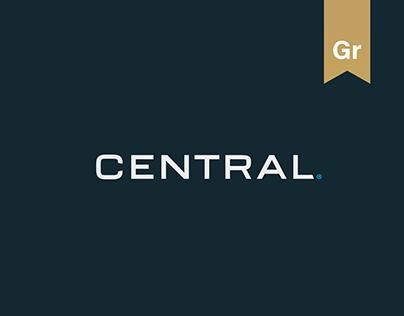 Central | Comunicación