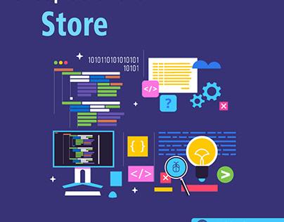 Cheap Software Store