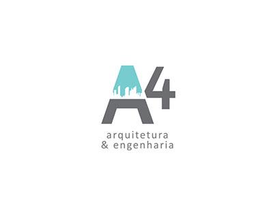 A4 Engenharia e Arquitetura