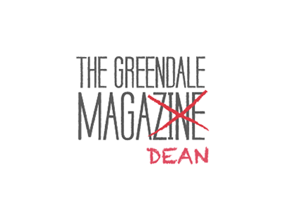 The Greendale MagaDEAN