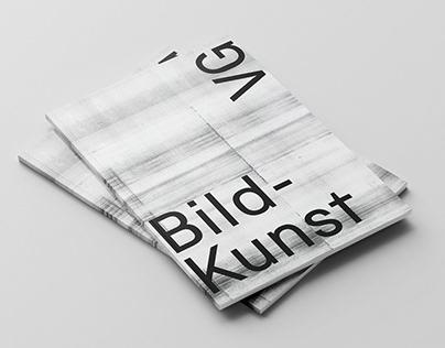 VG Bild-Kunst