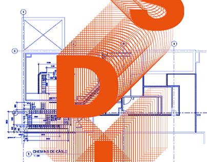 SDI Canada — Corporate brochure