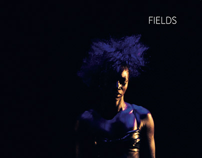 Fields Magazine Fall 2019