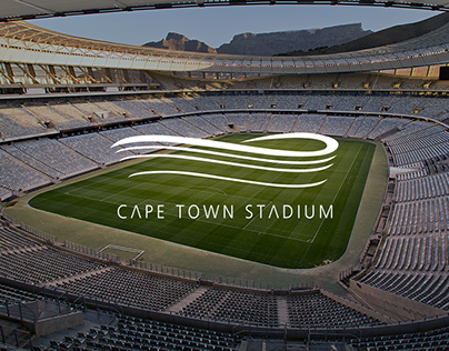 Cape Town Stadium Official Website
