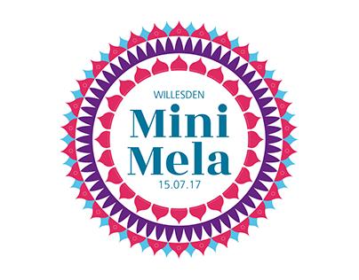 Willesden Mini Mela