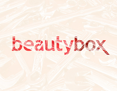 Beautybox Service