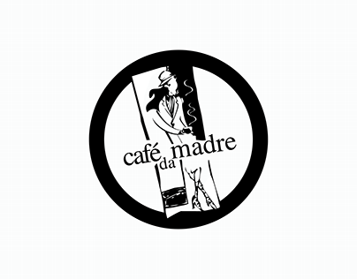 café da madre