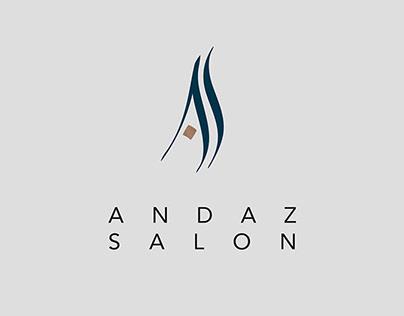 Andaz Hotels by Hyatt | Branding