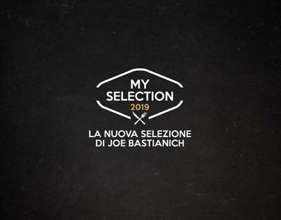McDonald's | My Selection | Animation