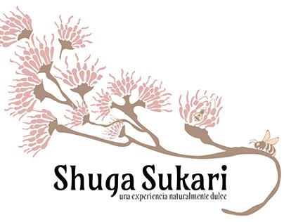 Shuga Sukari