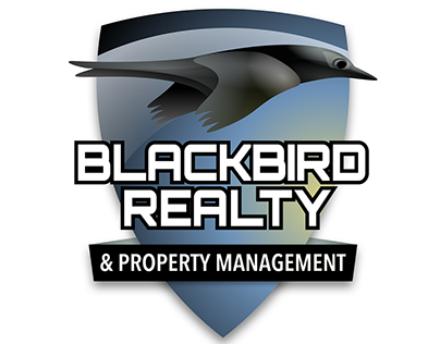 Blackbird Realty