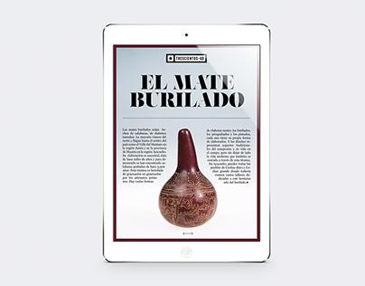Posgrado en Ediciones Digitales. Barcelona