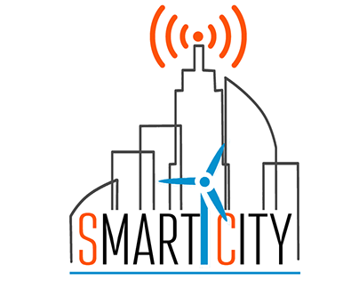 Smarticity | Blog about smart cities
