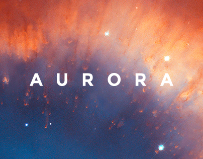 I Cani - AURORA (Artwork - Vinyl)
