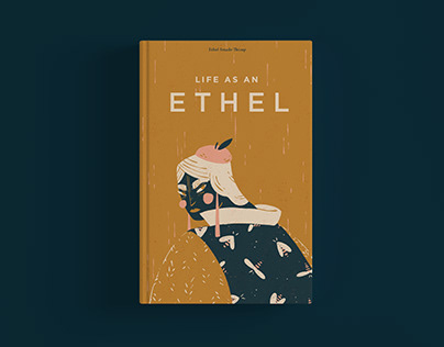 Ethel Cover Concepts