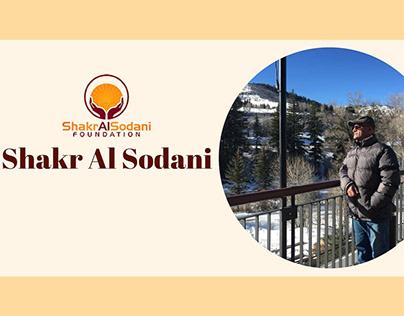 About - Shakr Al Sodani Foundation v1