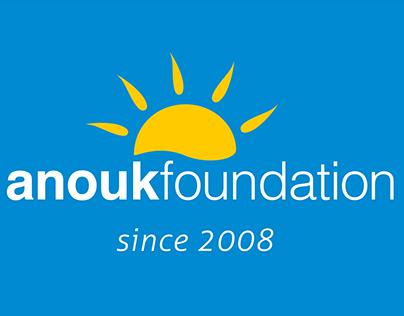 Anouk foundation